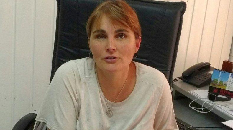 La joven apuñalada sigue internada y su pareja fue atacada