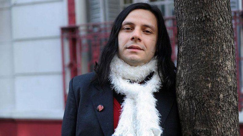 Comenzará el juicio contra el cantante de El Otro Yo por abuso sexual