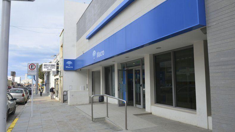 Banco Macro anunció mejoras en las tasas para las pequeñas y medianas empresas