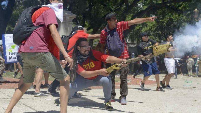 Ofrecen un millón de pesos para encontrar al hombre mortero