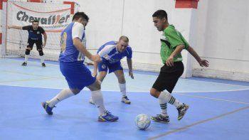 Cristhian Pérez no había jugado ni un minuto, y ayer hizo el gol de la victoria a seis segundos del final.