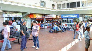 taxistas intentaron golpear a un supuesto ladron