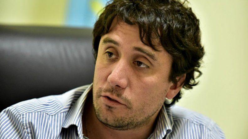 Piden nuevas imputaciones por la ayuda que no llegó a Comodoro