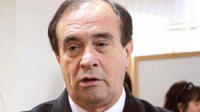 El gobernador quiso transparentar la deuda por los bonos de BODIC