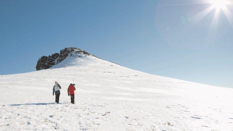 Llega la nieve: precios y promos del invierno