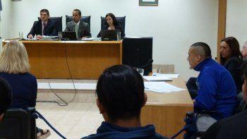 el martes se conocera si modifican la condena por el crimen de diaz