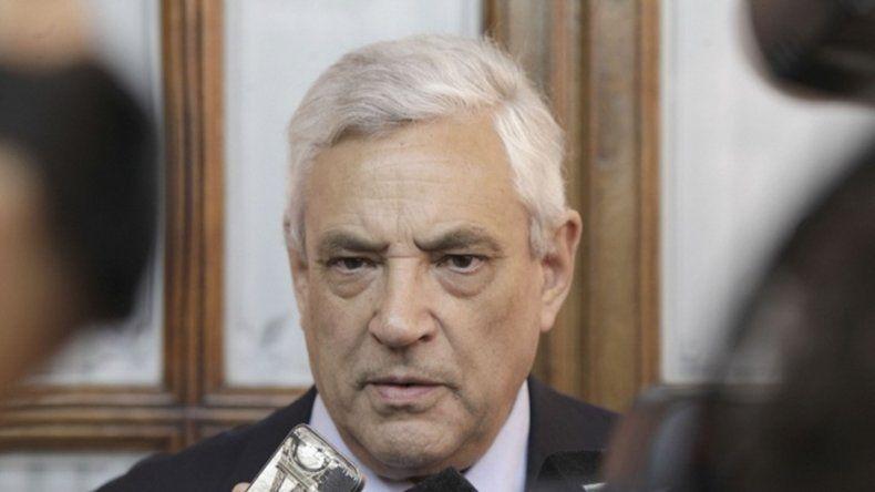 Enrique Zuleta Puceiro.