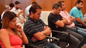 Causa Embrujo: mañana será la audiencia contra otros cinco imputados