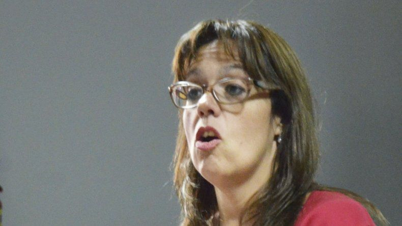 María Marta Nieto