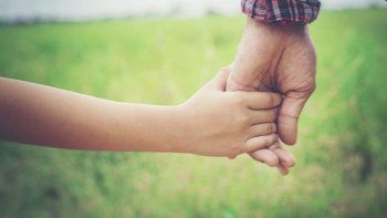 Rada Tilly se suma en la búsqueda de familias del corazón