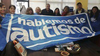 El autismo es una problemática en continuo debate.