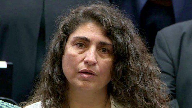 Ianni calificó de irresponsables y cómplices a sus pares Costa y Tapia
