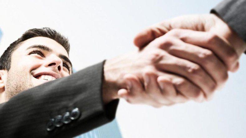 Comodoro Conocimiento brindará una capacitación gratuita en Asociatividad Empresaria