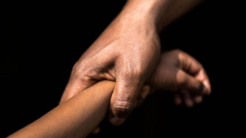 Ocho años de prisión para un hombre que abusó de su hija