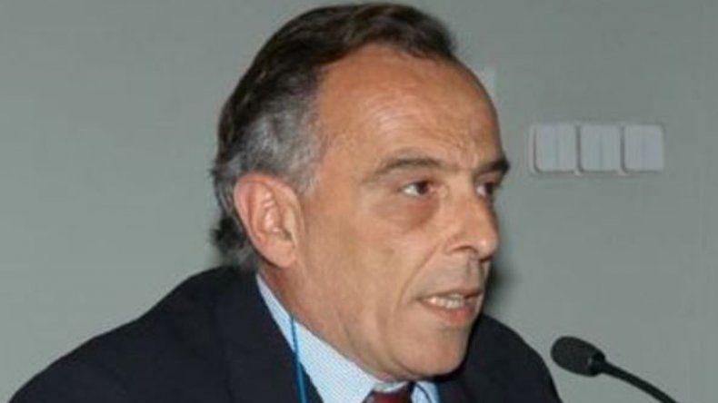 Marcelo Devincenzi