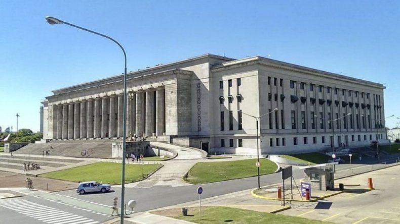 La Universidad de Buenos Aires es la casa de altos estudios mejor clasificada entre las universidades de Iberoamérica en el prestigioso ránking QS.