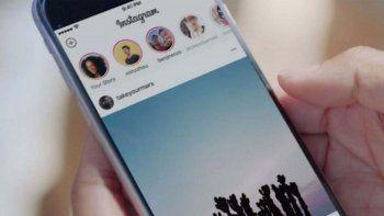 Instagram ya permite compartir las Stories en las que te hayan mencionado