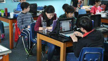 china publico su primer libro de texto sobre inteligencia artificial