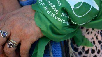historias de abortos clandestinos en rio gallegos