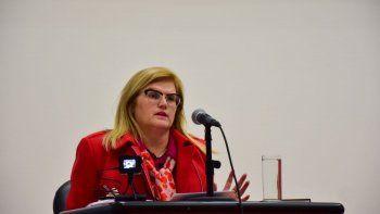 el concejo pide aprobar ley sobre deteccion temprana de cardiopatias congenitas