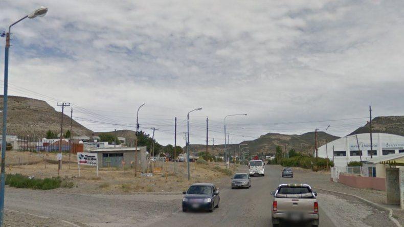 Corte de agua en tres barrios por 24 horas