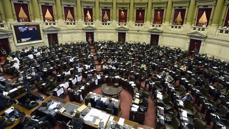A horas del debate, así están los votos en torno a la legalización del aborto
