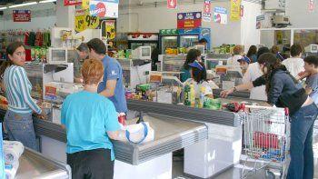 Recesión, ajuste, desocupación. Las políticas nacionales impactan duro en Chubut.