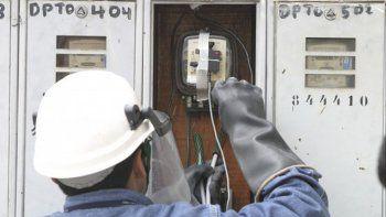 El Concejo Deliberante analiza el aumento solicitado por la SCPL en las tarifas de la energía eléctrica y de agua potable.