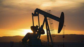 sube el precio del petroleo en los mercados internacionales