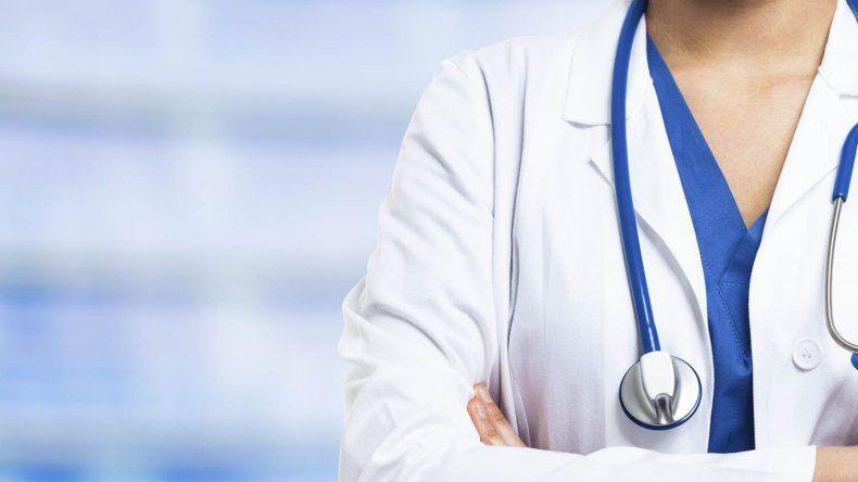 Tierra del Fuego pagará vivienda, pasajes y mudanza a los médicos que se radiquen