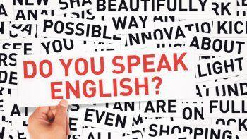 mundial: furor de los rusos por aprender ingles