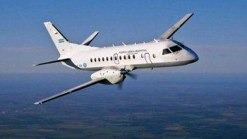 Volaron dos años sin mantenimiento y ahora pagarán las consecuencias en la Patagonia sur.
