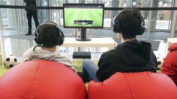 El desorden por comportamientos asociados a los videojuegos fue incluido en la Clasificación Internacional de Enfermedades.