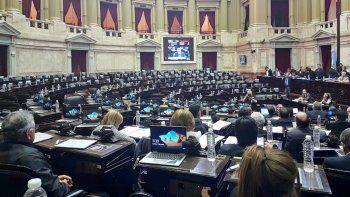 fracaso la sesion especial para tratar acuerdo con el fmi