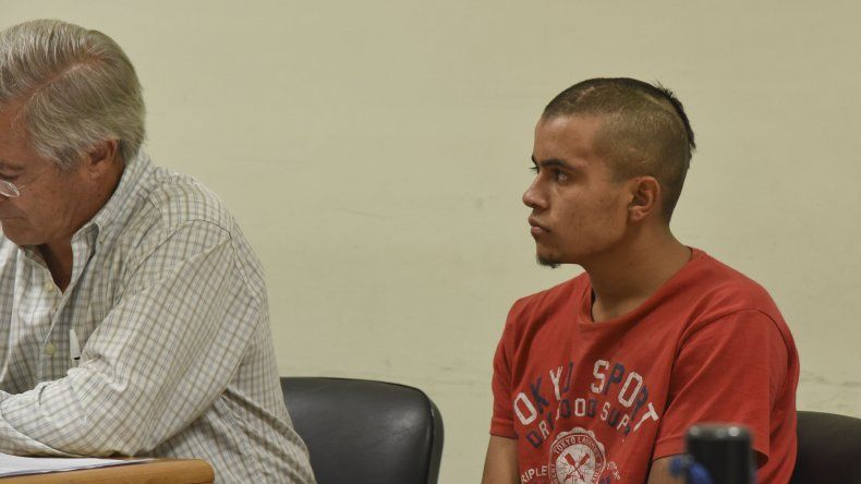 Miguel Sotelo recibió condena en primera instancia. Su abogado sostiene que no se tuvieron en cuenta atenuantes que él considera fundamentales.