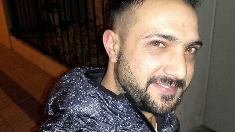 Brutal golpiza de patovicas a un hombre en un boliche de La Plata