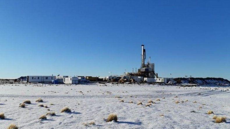 Habría retenciones a la exportación petrolera