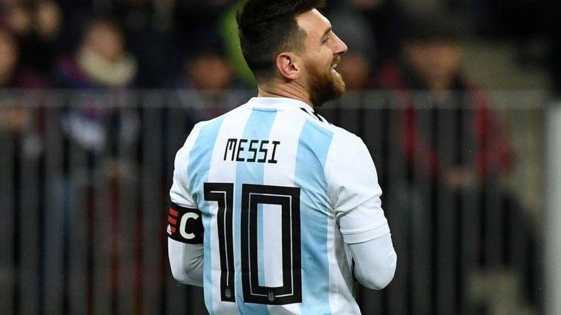 ¿Qué tiene que pasar para que Argentina se clasifique a octavos?
