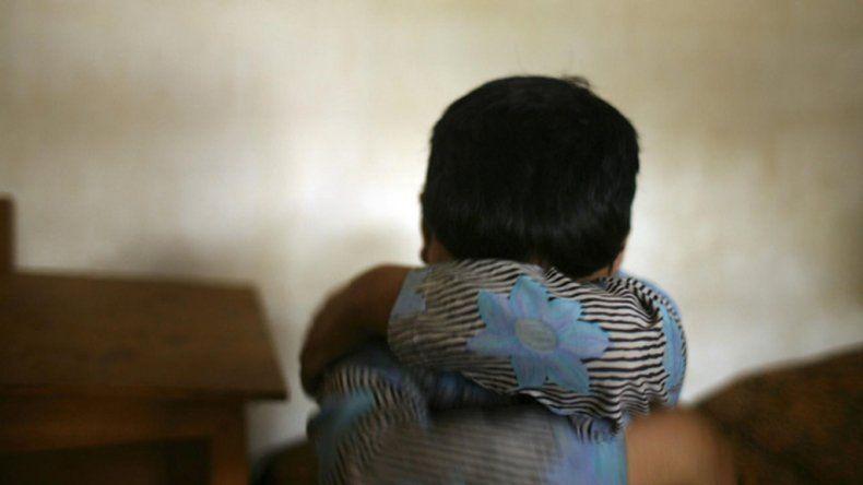 Piden 30 años de prisión a hombre acusado de abusar a sus cuatro sobrinos