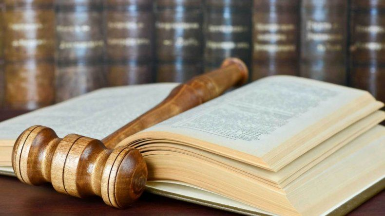 El proyecto del nuevo Código Penal  se presentará a comienzos de agosto