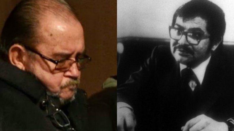 Le concedieron domiciliaria al militar torturador de Mario Abel Amaya