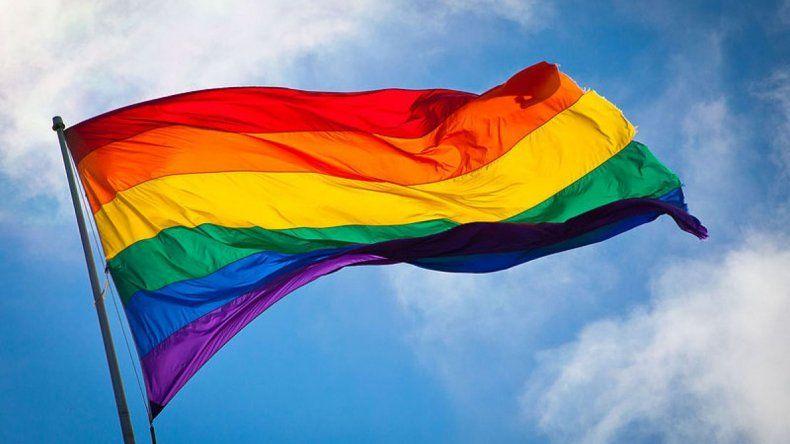 ¿Cuál es el origen del Día del Orgullo LGBT?