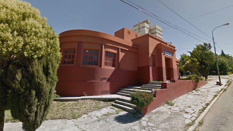 El Museo Profesor Antonio Garcés cumple 70 años