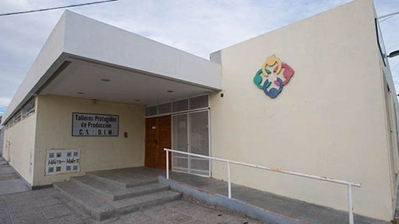 Prisión domiciliaria para panadero acusado de abusar a discapacitados
