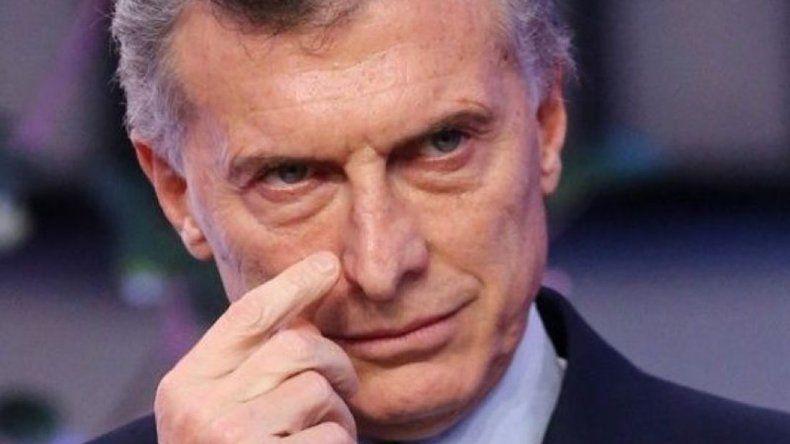 En la era Macri ya se fugaron más de 52 mil millones de dólares
