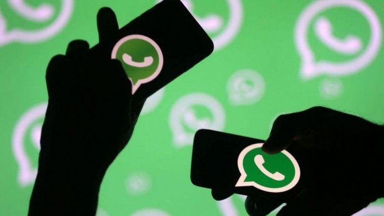 WhatsApp agrega una función que cambiará la dinámica de los chats grupales