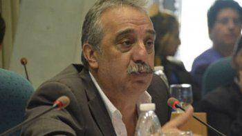 Las notas enviadas a los ministros nacionales de Energía y de Producción fueron firmadas por el diputado Matías Mazú en su carácter de presidente del Consejo Provincial Hidrocarburífero.