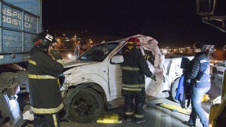 Los hospitales cobrarán al atender pacientes de accidentes de tránsito