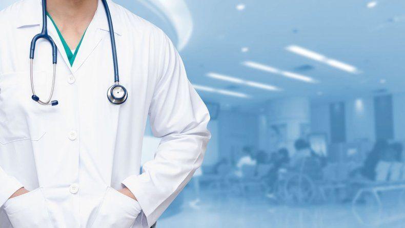Buscan médicos venezolanos para cubrir vacantes en hospitales públicos