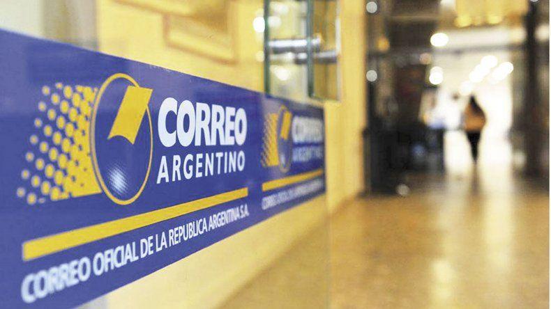 El Grupo Macri ofreció abonar la deuda por el Correo con lo que cobre de juicios al Estado
